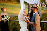 Kylie & LC's Incredible Wedding